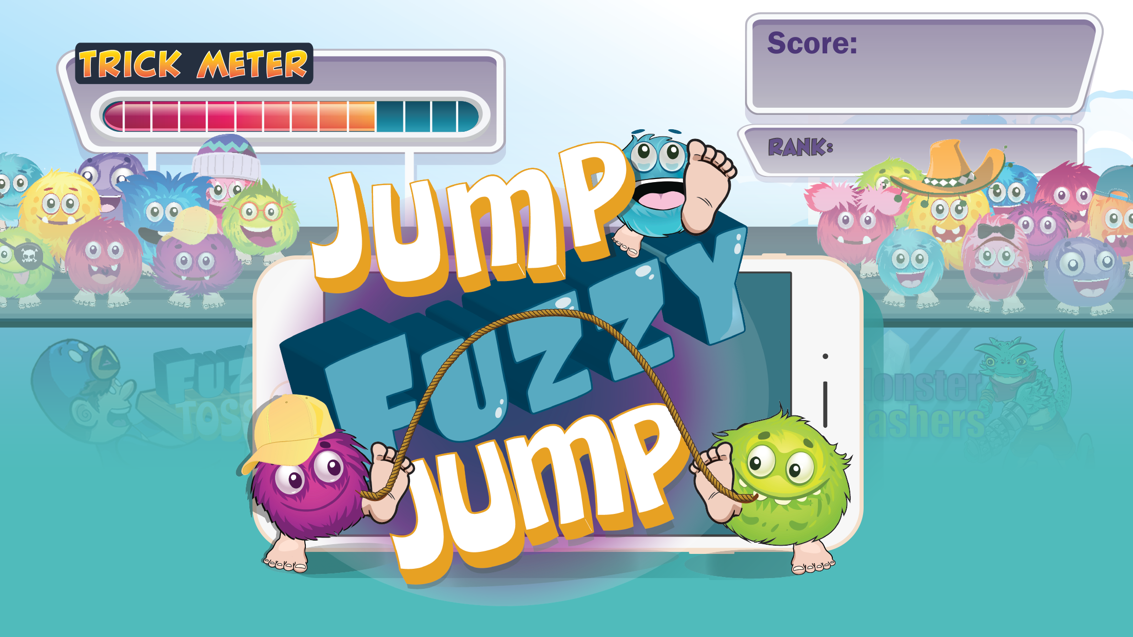 JumpFuzzySplash