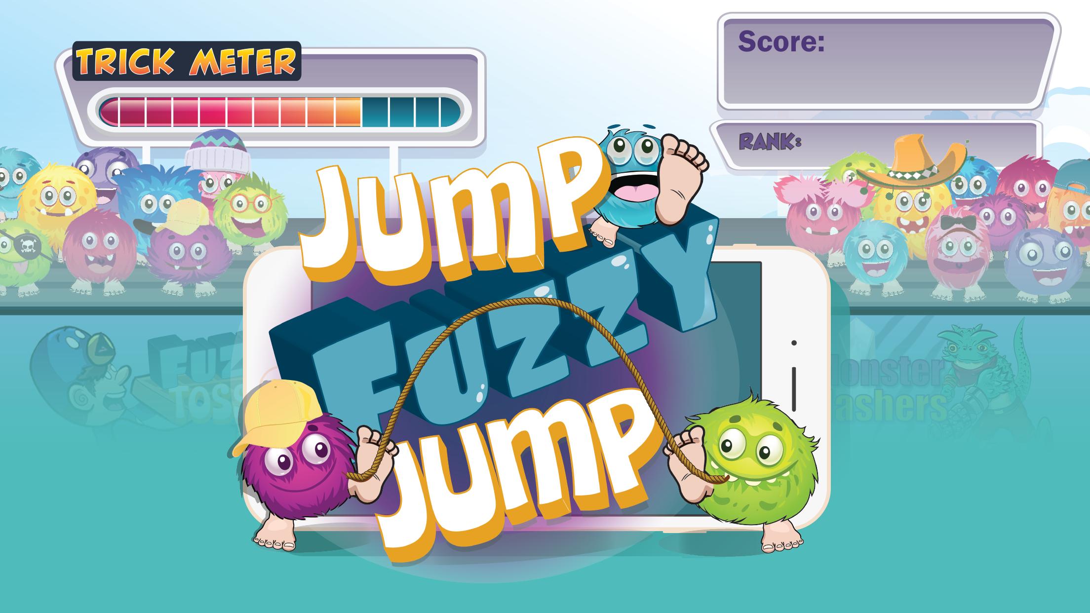 JumpFuzzySplash