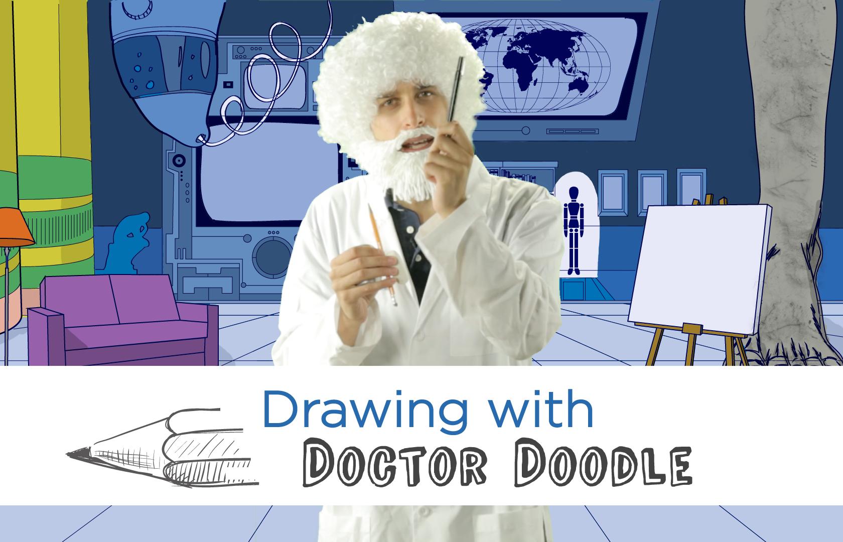 doctordoodleportfolio